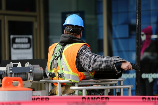 How important is Health and Safety to your business?