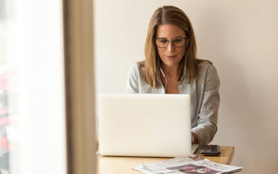 Number of UK Self-Employed Hits Record High