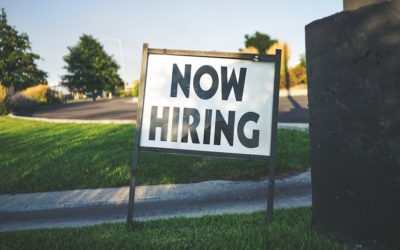 5 Tell-Tale Signs You're Ready to Hire Your First Employee