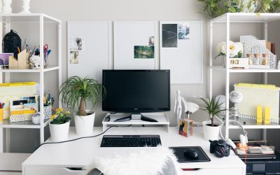 The Importance of Quality Office Equipment