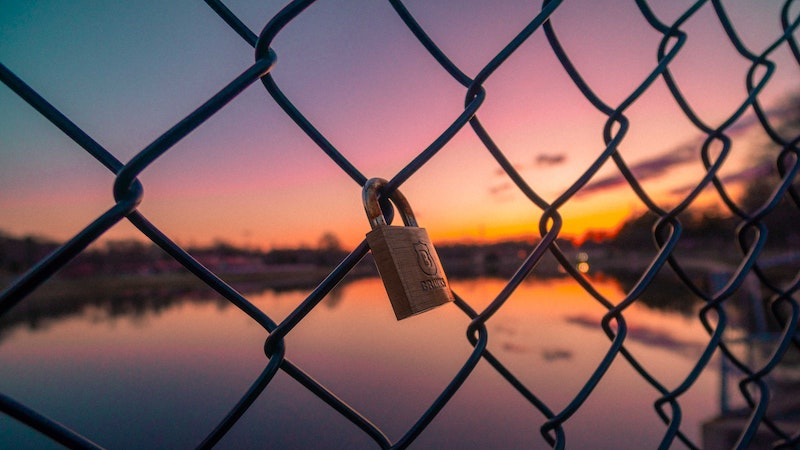 Unlocking your business at your own pace