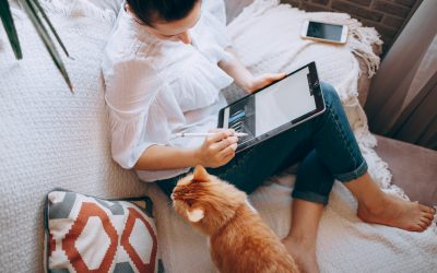 Opinion Piece: Is working from home selfish?